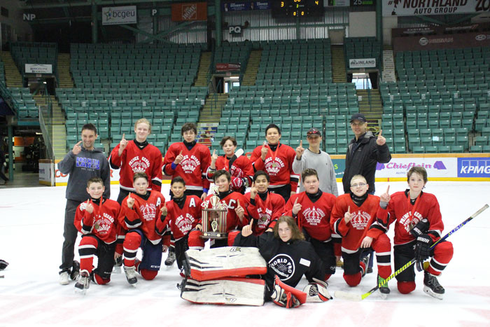 northland-hockey-champions.jpg