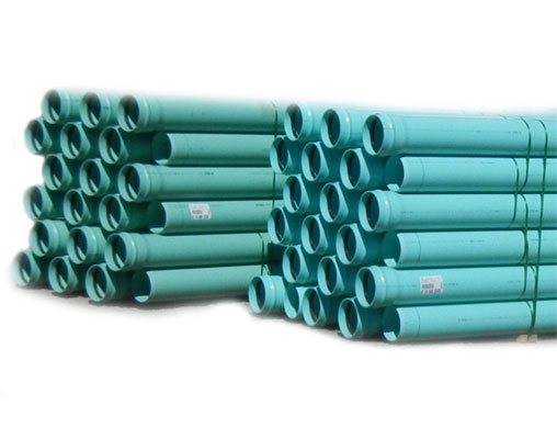 Sdr 35 Pipe : Northlandswater sewer products