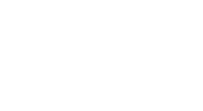 Northlands Water and Sewer Supplies Ltd.